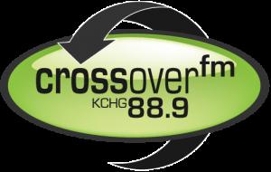 Crossover FM Radio